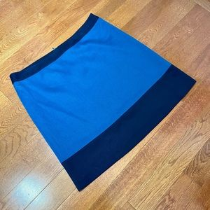 Esprit A line skirt ( EUC)